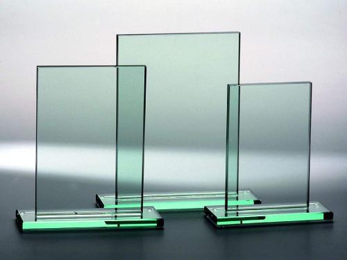 floatglas individuelle pr sente und mehr. Black Bedroom Furniture Sets. Home Design Ideas